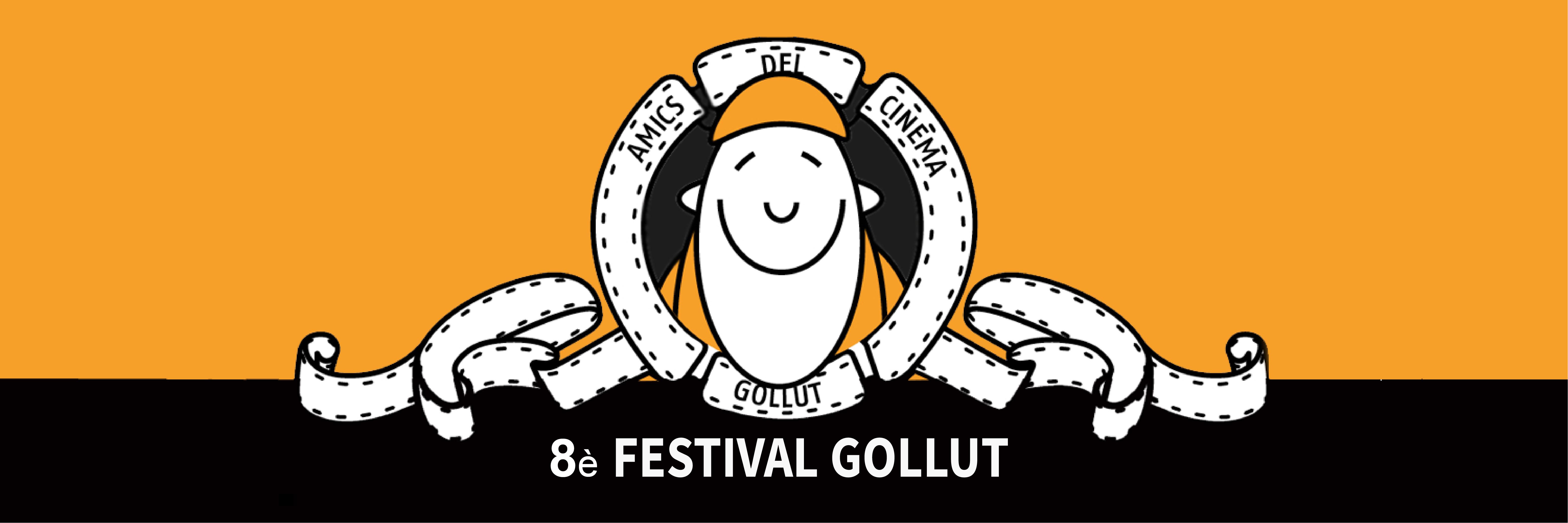 Logo Festival Gollut 2021