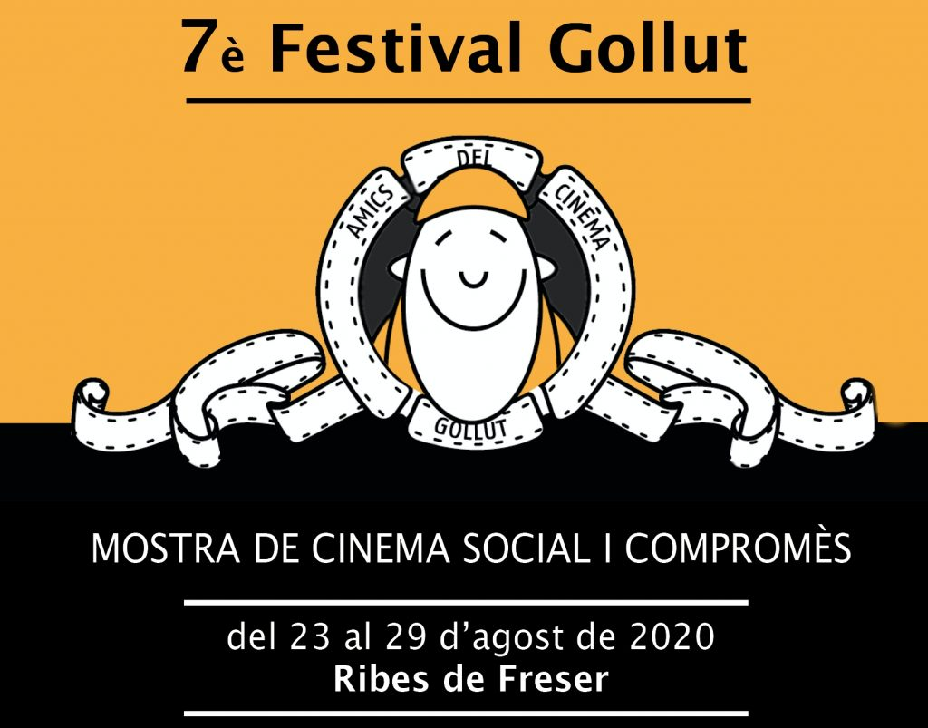 7è Festival Gollut 2021