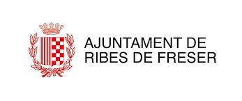 Logo Ajuntament de Ribes de Freser